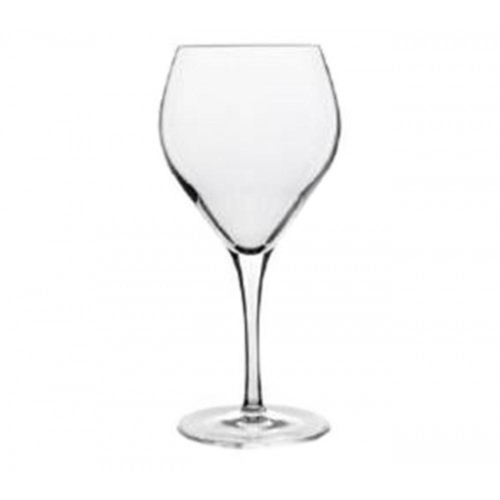Juego de copa vino bco 6 pzs Atelier sonhyx