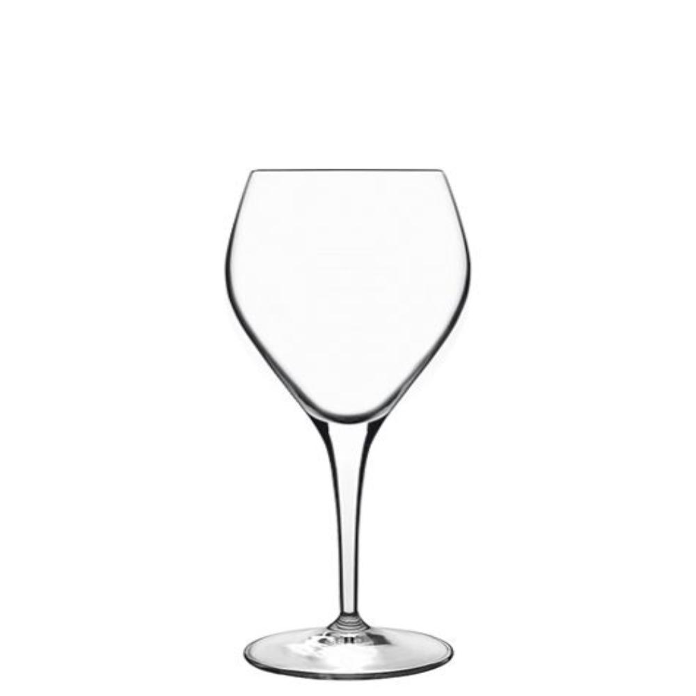 Juego de copa vino tinto 6 pzs Atelier sonhyx