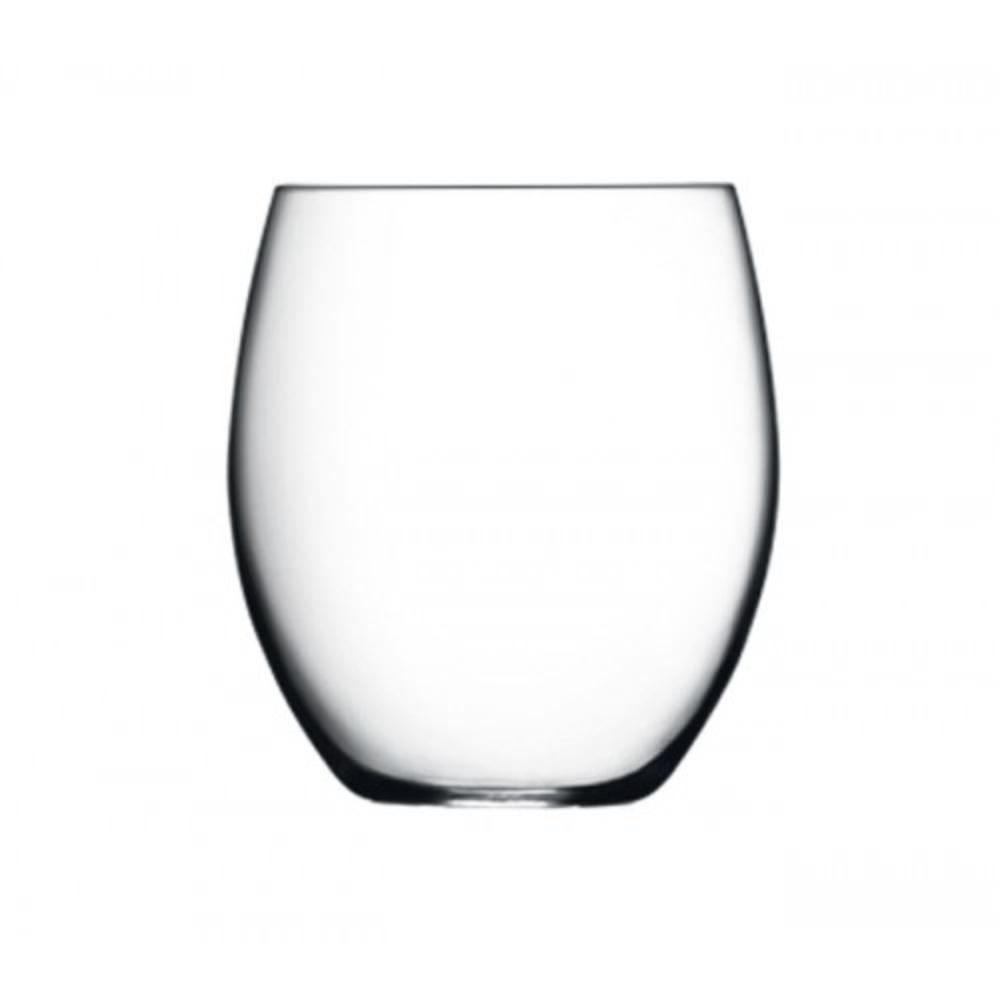 Juego de vaso Magnifico 10,4cm 6 pzs