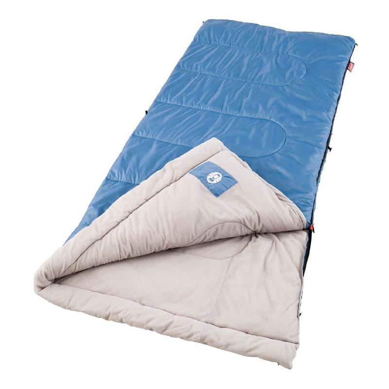 Bolsa de dormir ridge c006
