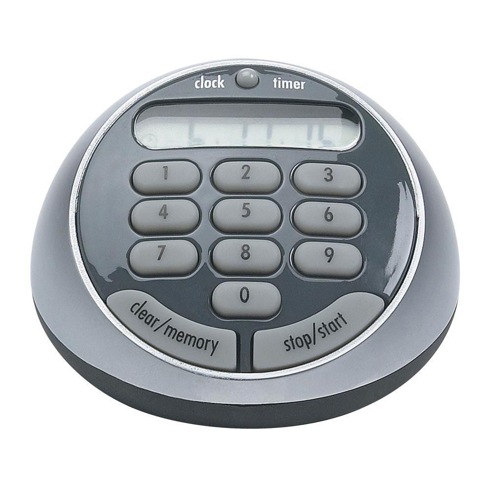 Temporizador digital oxo gg