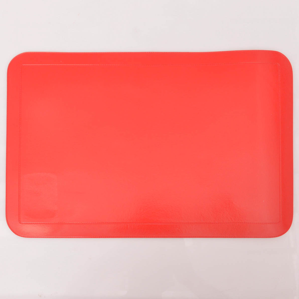 Individual 43 5X25 5 Rojo
