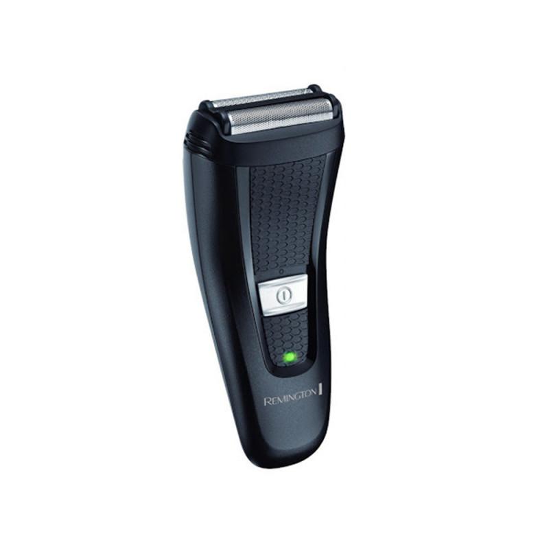 Afeitadora remington mod pf7200 comfort series tec