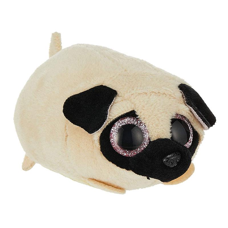 Teeny ty candy - perro pug regular