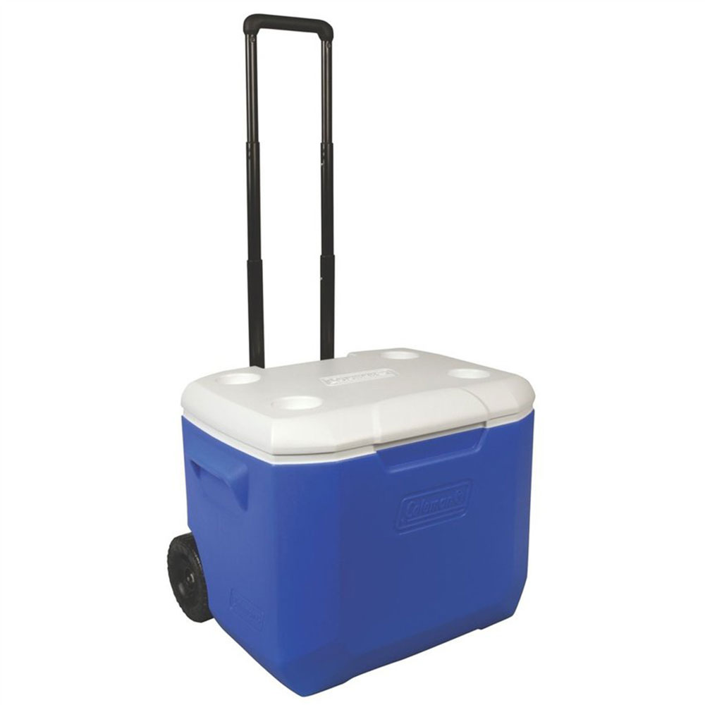 Conservadora 60QT blue 5883  po