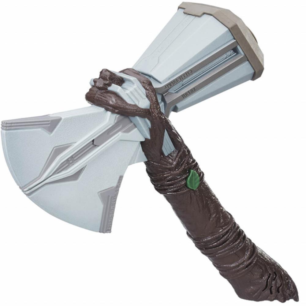 Avn thor hammer
