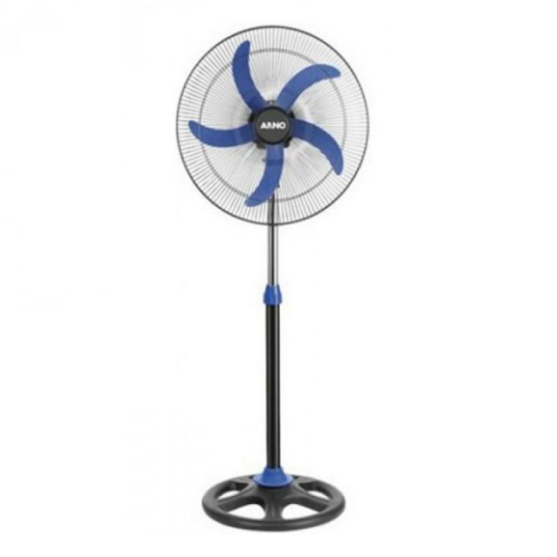 Ventilador Arno de pie