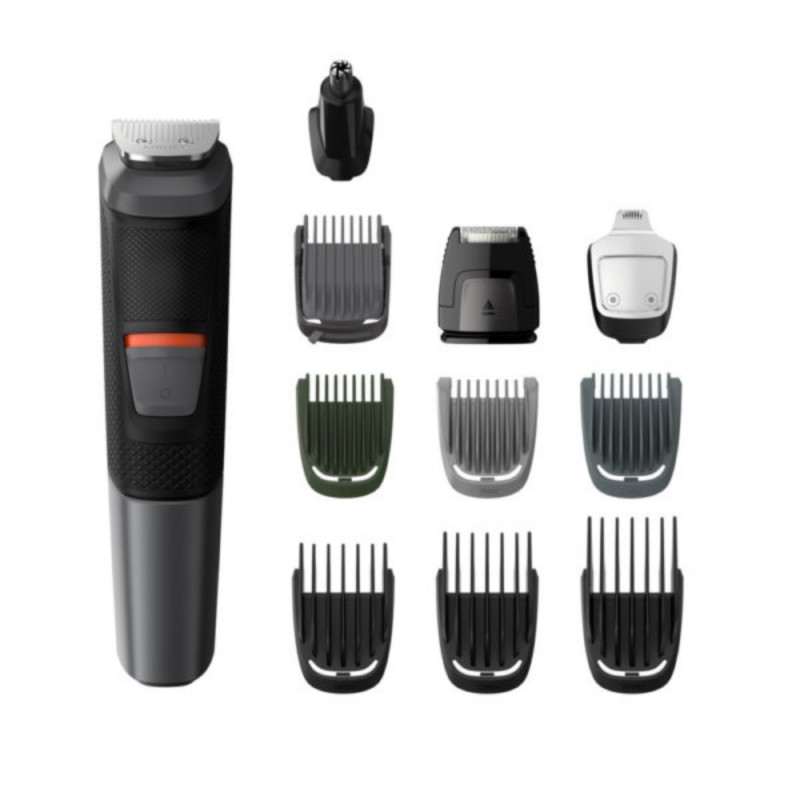 Multigroom Philips mg5730/15 dual cut