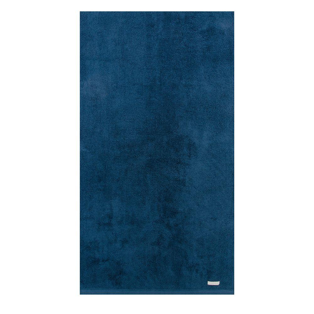 Toalla Dual - 460 G/M2 - 1291 / Azul - 48X90