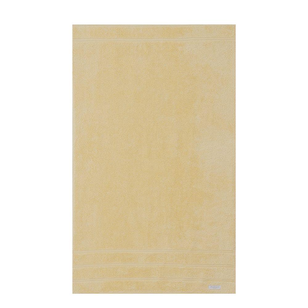 Toalla Mano Baby Skin Air - 440 G/M2 - 1439 / Amarillo - 30X