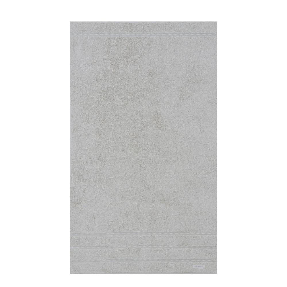 Toalla Mano Baby Skin Air - 440 G/M2 - 1893 / Gris - 30X50