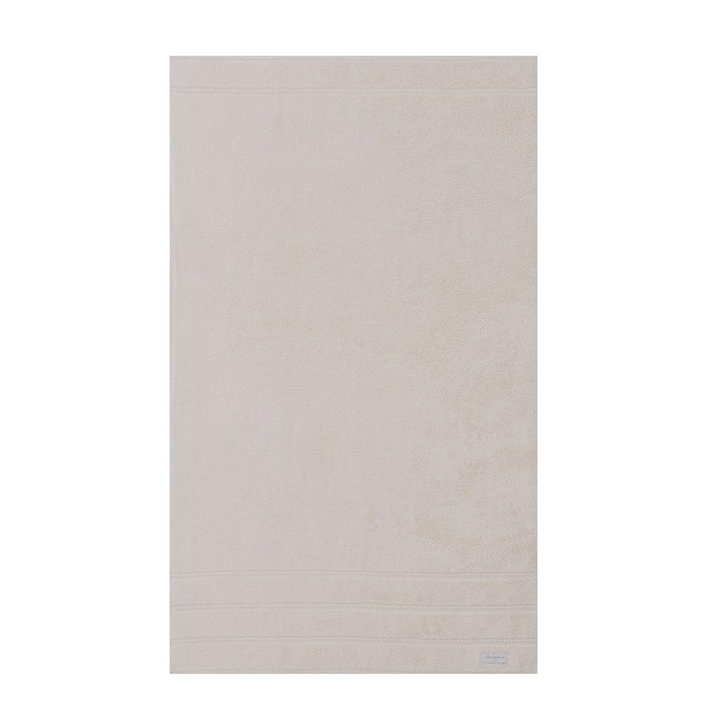 Toalla Bano Baby Skin Air - 440 G/M2 - 1771 / Beige - 77X140