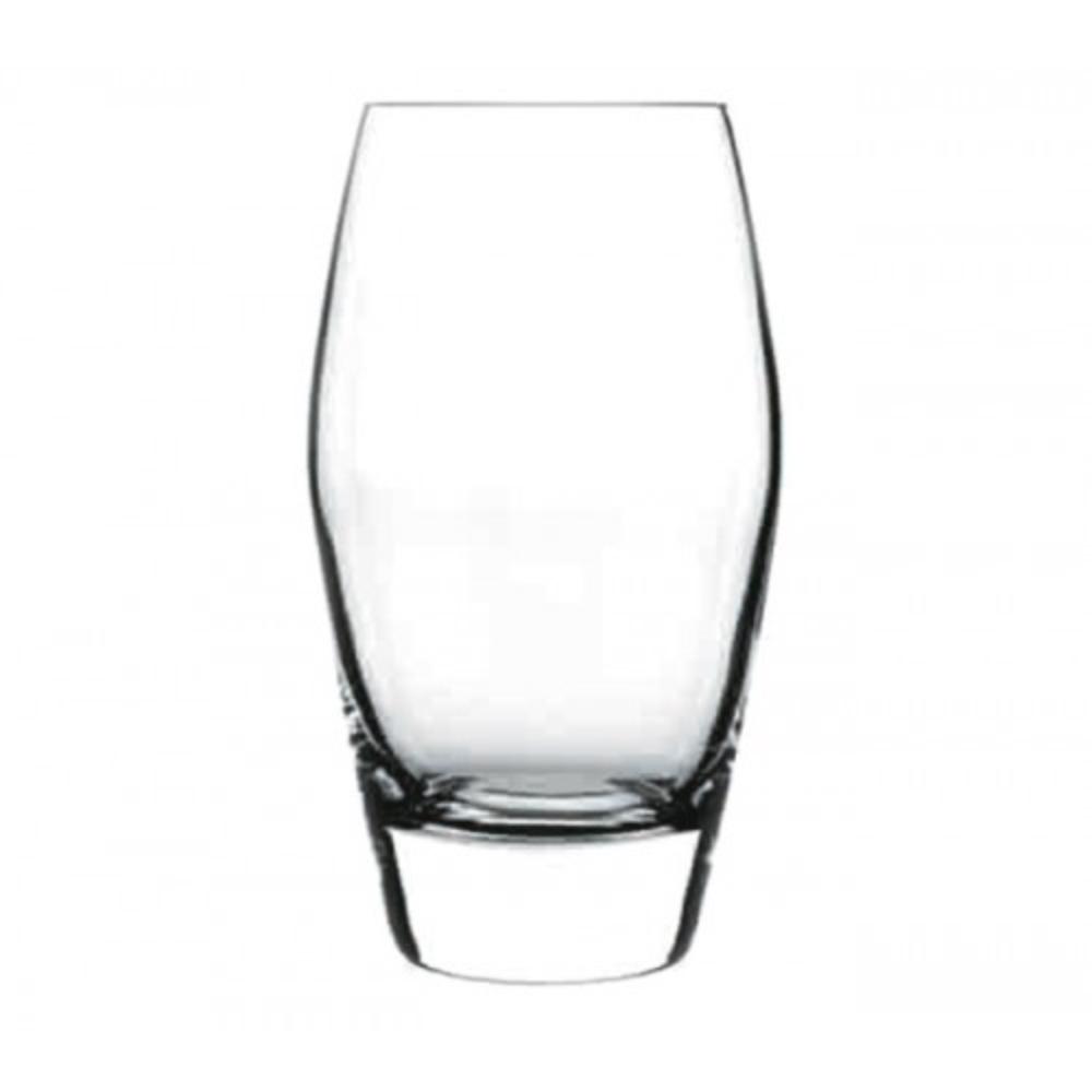 Juego de vaso Atelier 6 pzs i5 5cm