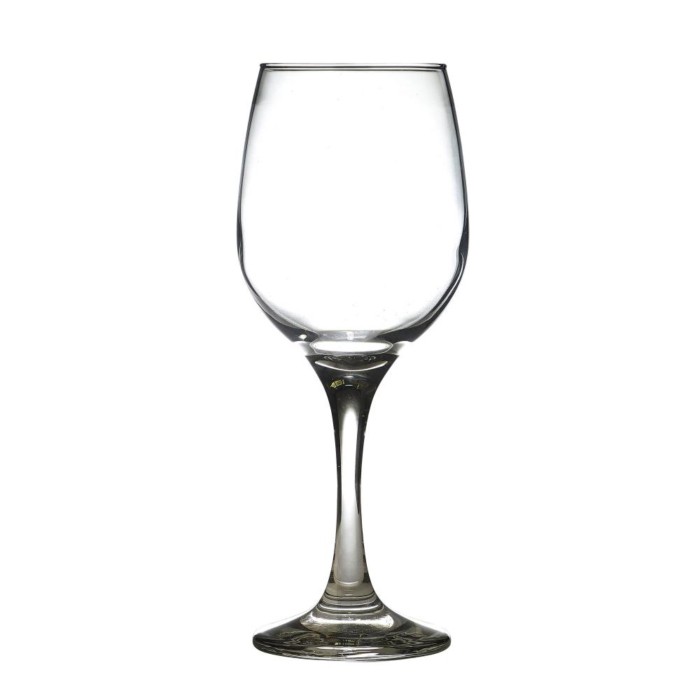 Copa de vino Fame  300 cc