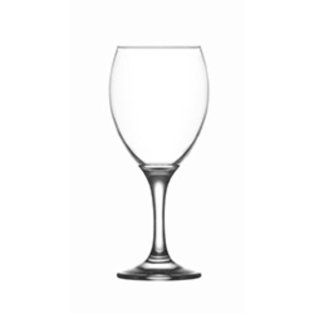 Copa de vino Empire 455cc