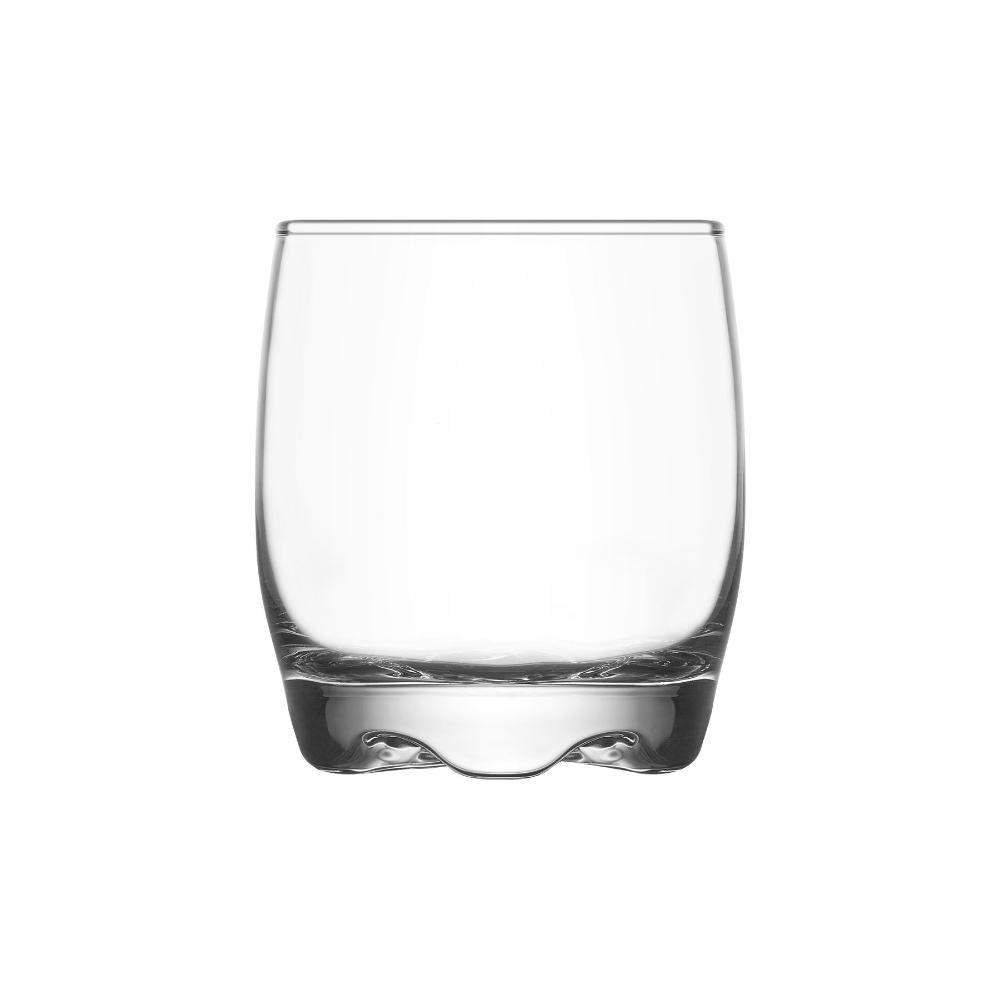 Vaso de whisky Adora 290cc