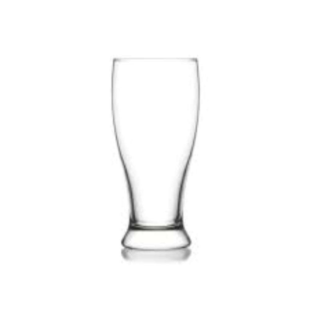 Vaso de cerveza Brotto 460cc