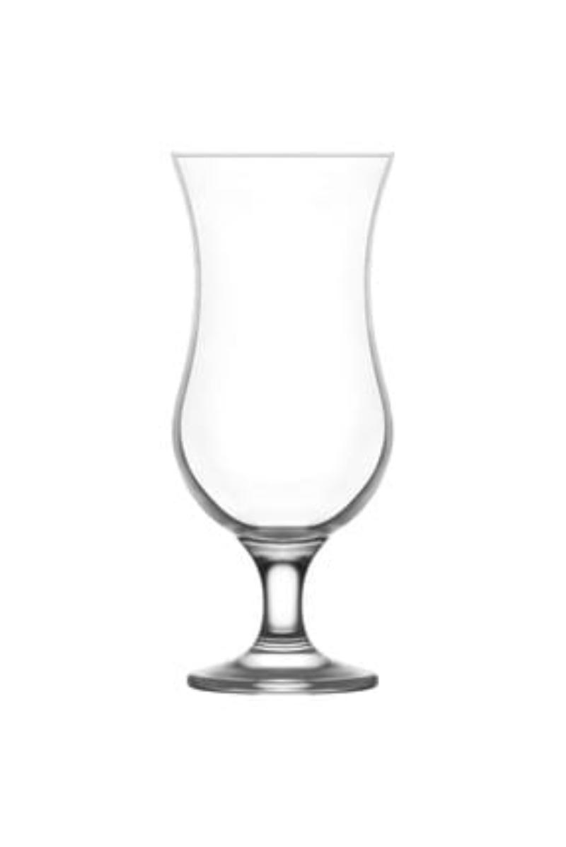 Copa de Cocktail 390cc