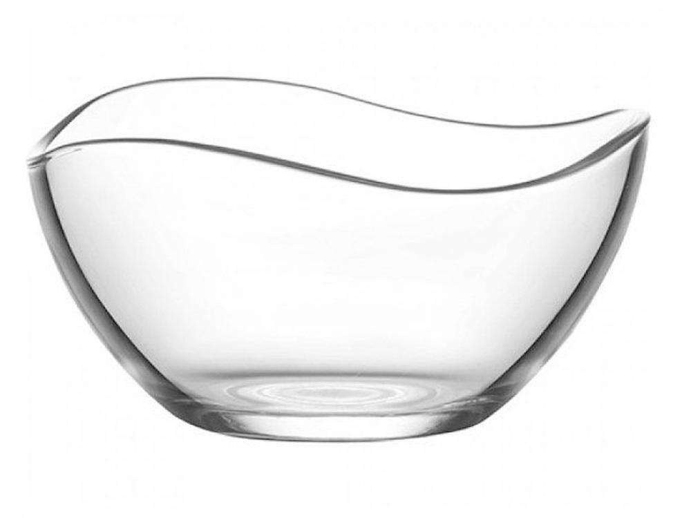 Bowl 105 mm
