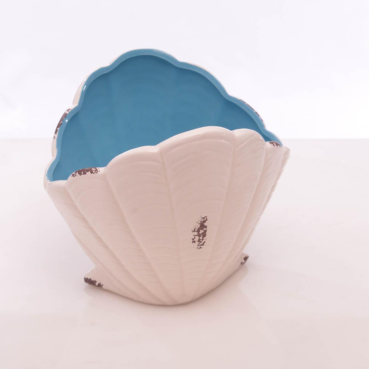 Adorno 16,5X13,5X14,3 cm