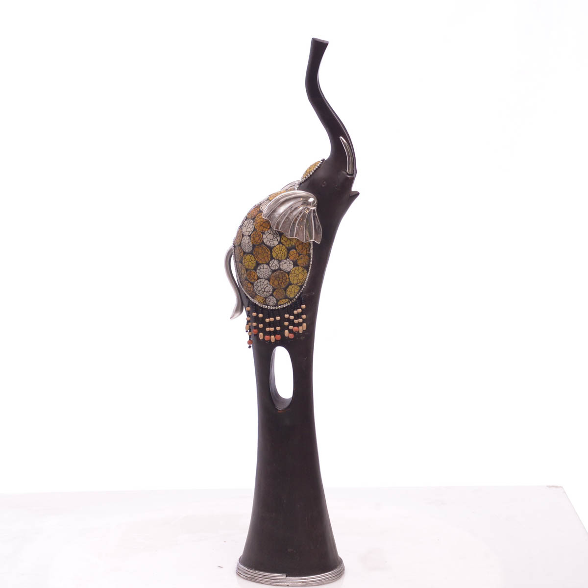 Adorno 17X9 5X70,5 cm