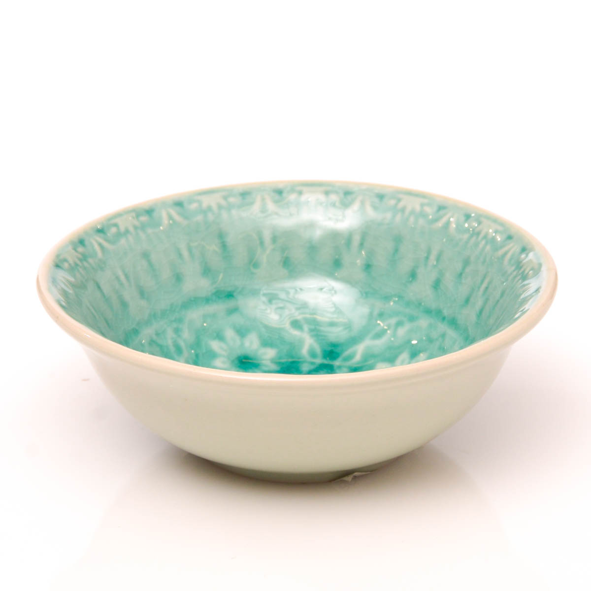 Bowl 12 cm Jade