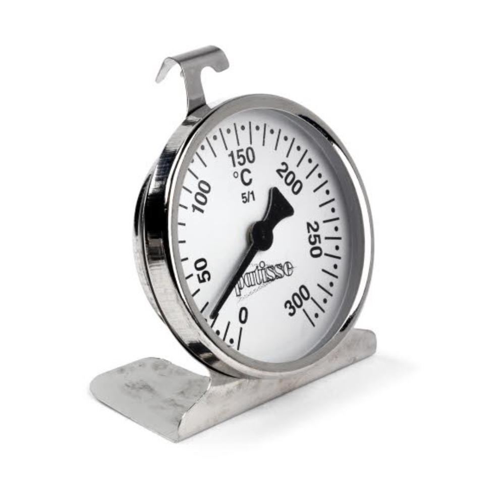 Termometro p/horno