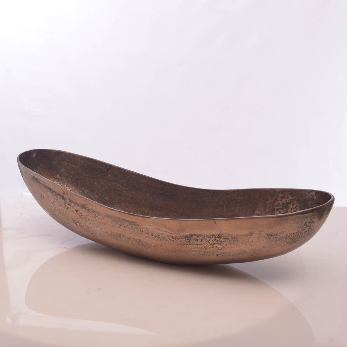 Bowl Curvo Cooper L