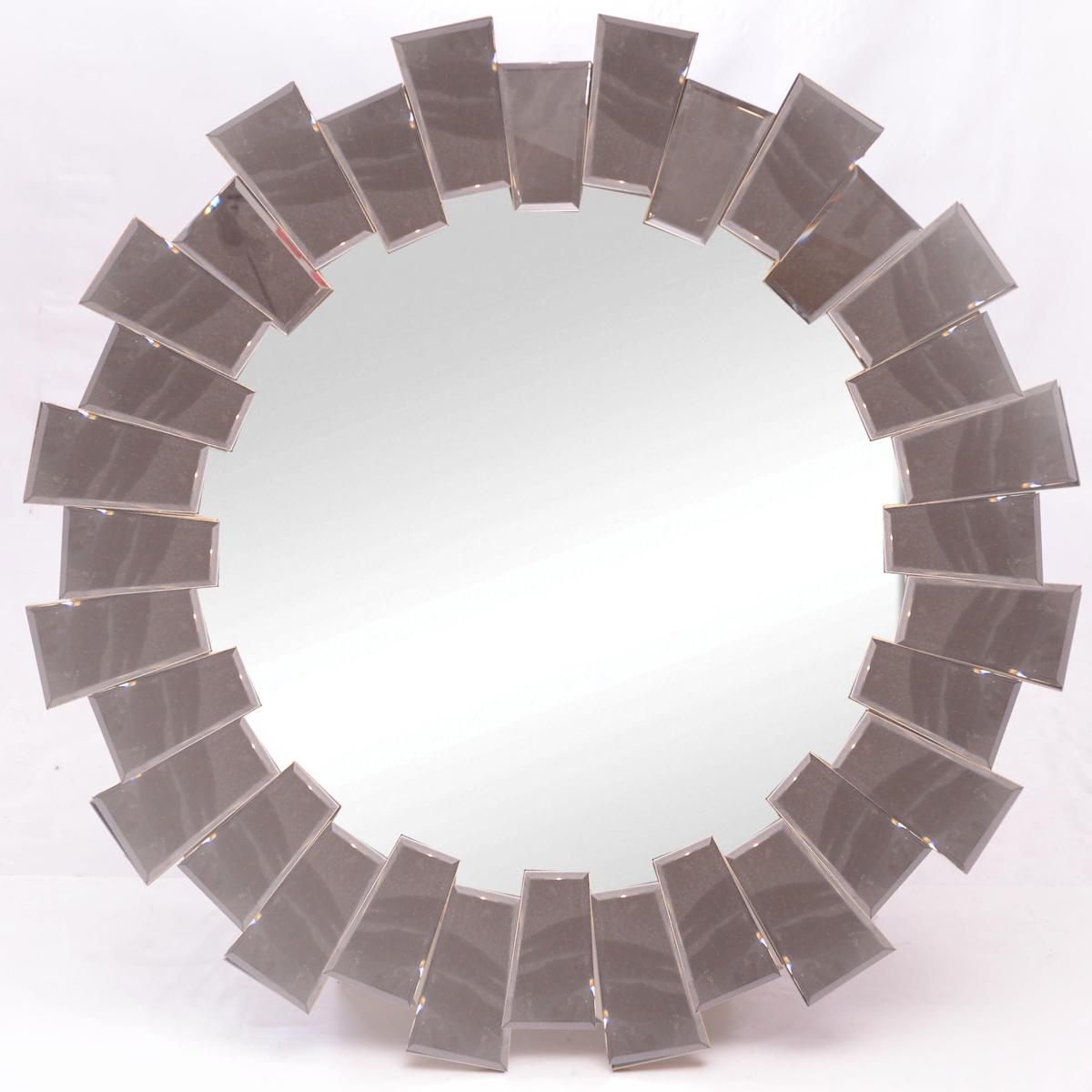 Espejo 98X98X3.5 cm