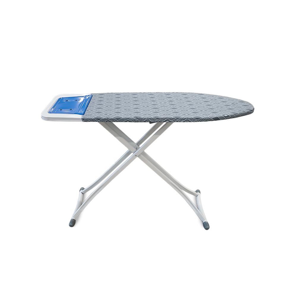 TABLA P/PLANCHAR 96.5X38CM C/FORRO