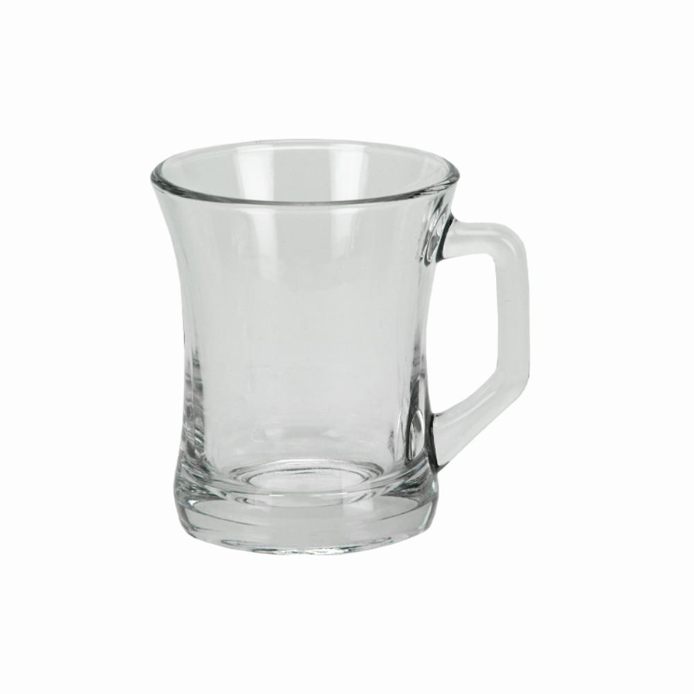 Mug Zen plus 225 cc