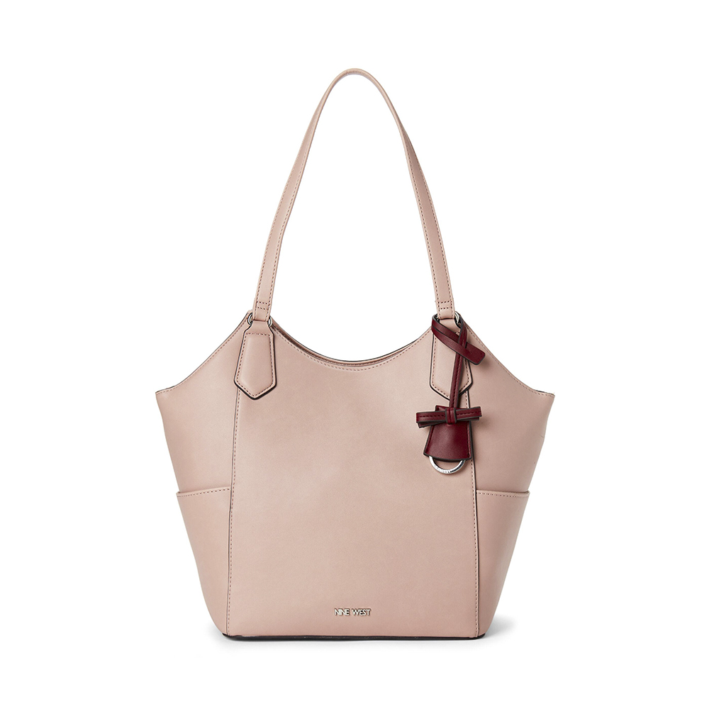 Handbags Arabella Jetset Modern Pink Multi