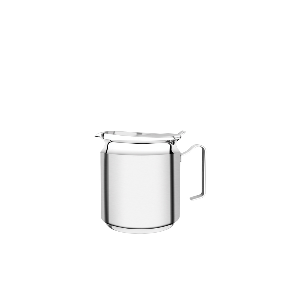 Jarra p cafe y leche 6468 10