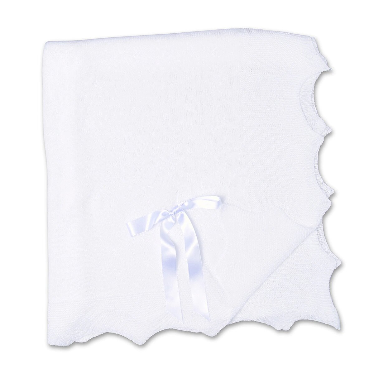 Toquilla Cotton Juice Baby Home Punto inglés