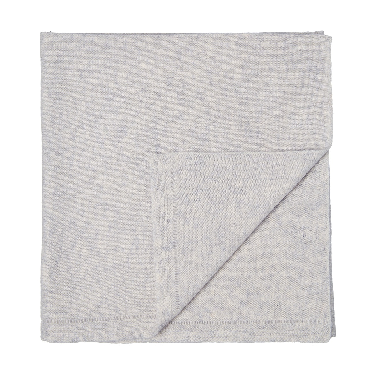 Manta de Minicuna (50 x 80 cm.) Cotton Juice Baby Home 100% Cashmere