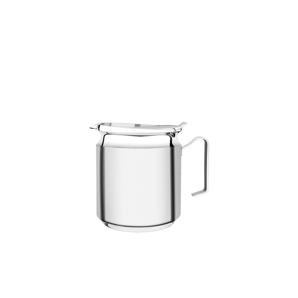 Jarra para cafe y leche 6468 1