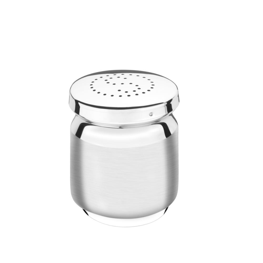 Recipiente p sal