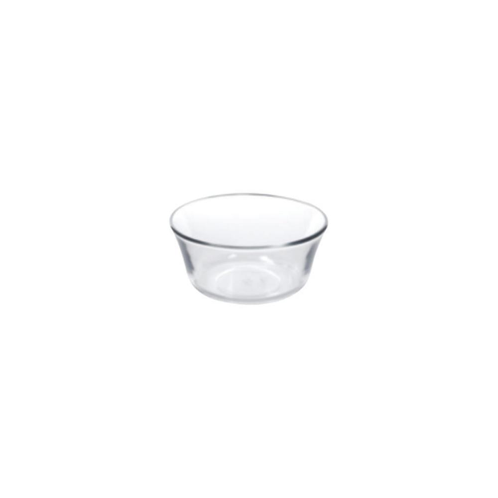 Bowl para postre  Duralex Astral