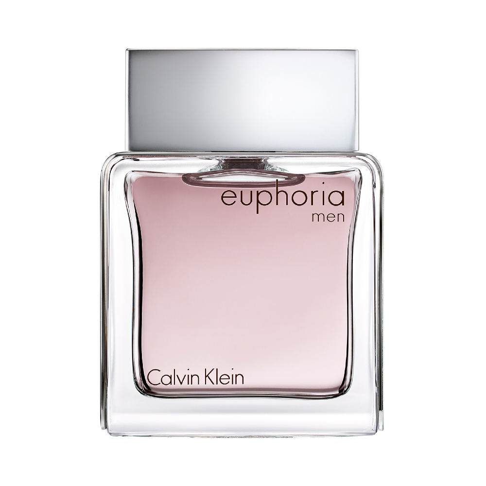 EUPHORIA MEN 100 Ml