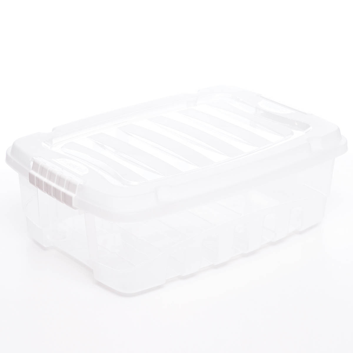 CAJA GRAN BOX BAJA Nº 3
