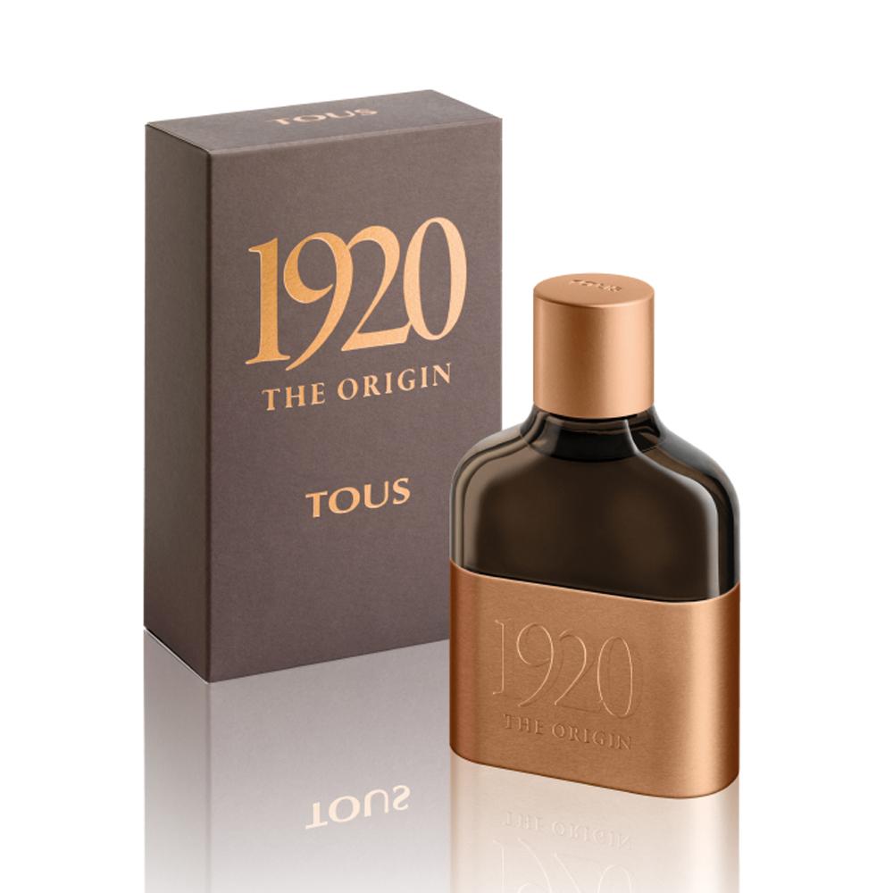 1920TO EdP Vapo60ml