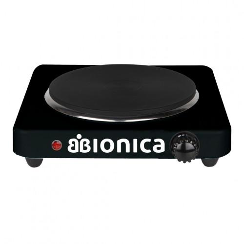HORNALLA BIONICA 1 H LISA H-002 NEGRA