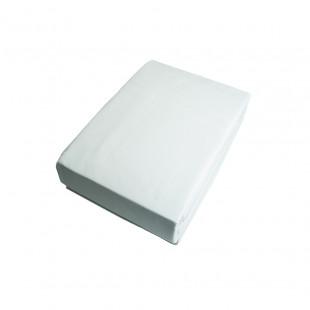 SABANA JGO K BASIC 300 PIPPING WHITE