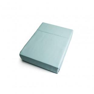 SABANA JGO K BASIC 300 PIPPING L  BLUE