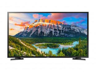 TV 40 FULL HD SMART
