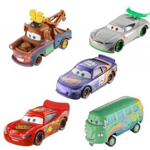 CARS 3 SURTIDO DE VEHÍCULOS