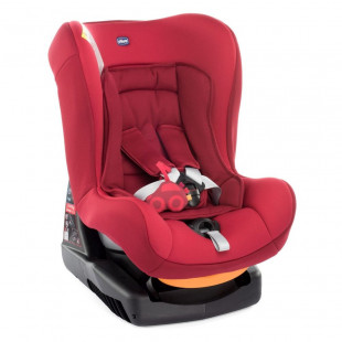 ASIENTO P  AUTO COSMOS RED PASSION
