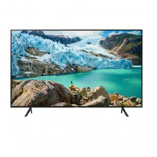 TV LED UHD 4K 55 SAMSUNG (SMART)