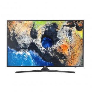 TV LED UHD 4K 65 SAMSUNG (SMART)