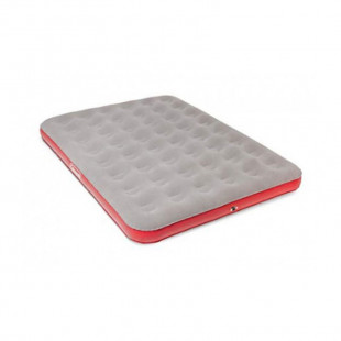 AIRBED FULL SH W TEXTURED SIDE AM C